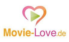 Movie-Love.de