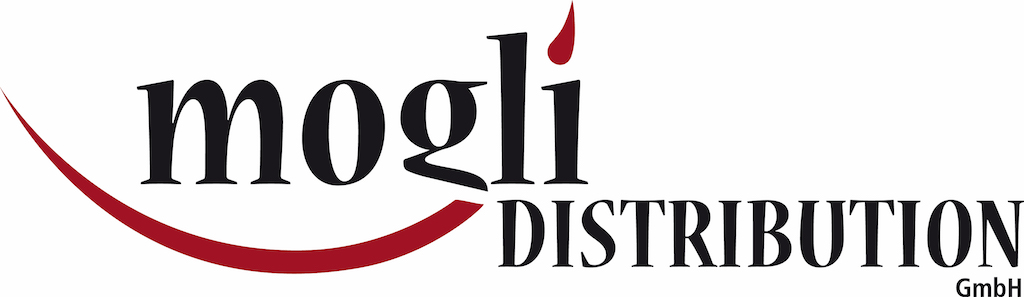 Mogli Distribution GmbH