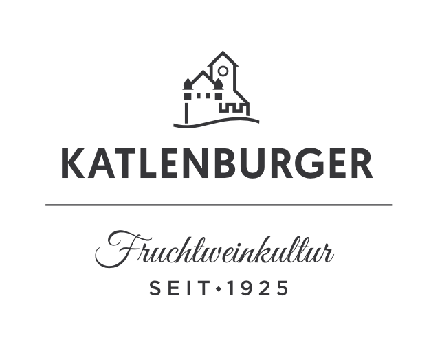 Katlenburger Kellerei