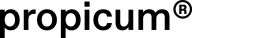 PROPICUM® by FLEXOPHARM® Brain