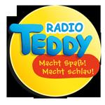 Hörspiele Radio