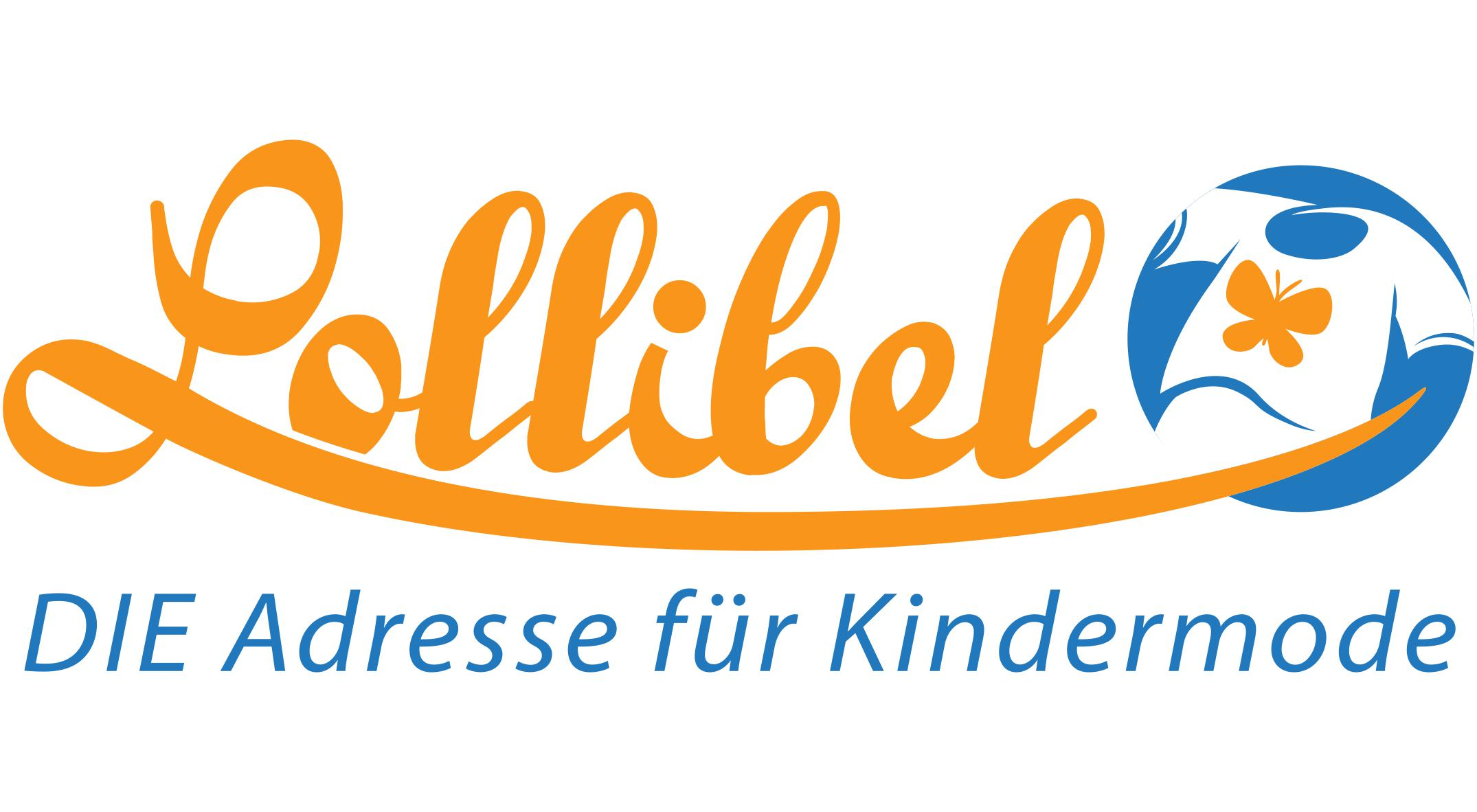 Lollibel Kindermode